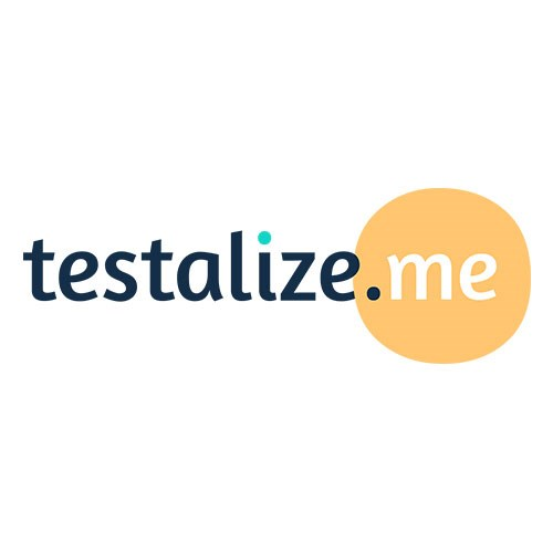 Testalize.me
