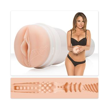 Fleshlight Girls - Dillion Harper Crush