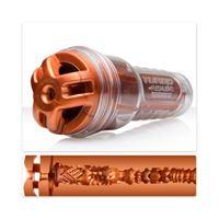Fleshlight - Turbo Ignition (koper)
