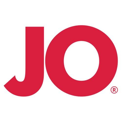 system-jo-logo.jpg