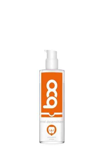 BOO anaal spray