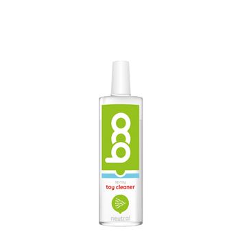 BOO toycleaner