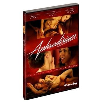 Petra Joy: Aphrodisiacs