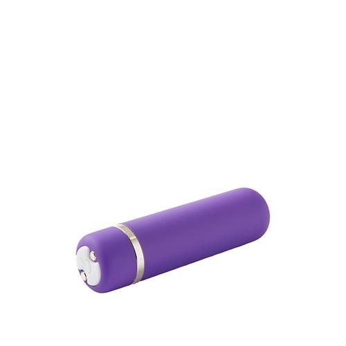 NU Sensuelle mini bullet