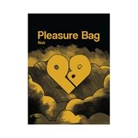Pleasure Bag Noir