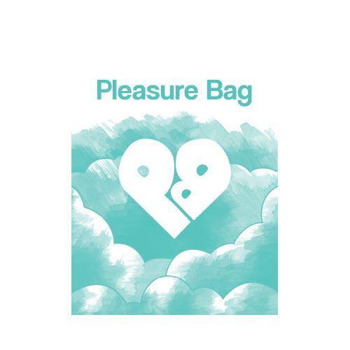 Pleasure Bag