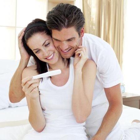zwangerschapstest.jpg
