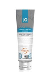 JO H2O glijmiddel original