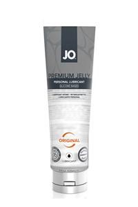 JO Premium Original Glijmiddel 120ml