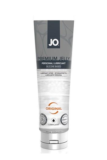 JO Premium glijmiddel original