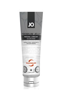JO Premium glijmiddel maximum