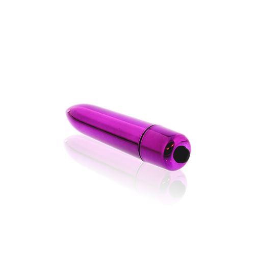 Willie bullet