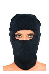 FF Extreme indringers masker