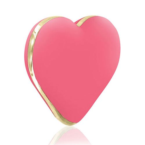 Heart-Vibe-mini-vibrator-zalm-2.jpg