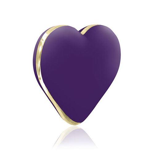 Heart-Vibe-mini-vibrator-paars-2.jpg