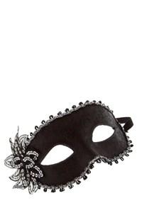 GP Venetian masker