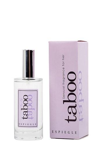 Taboo Espiegle parfum voor haar