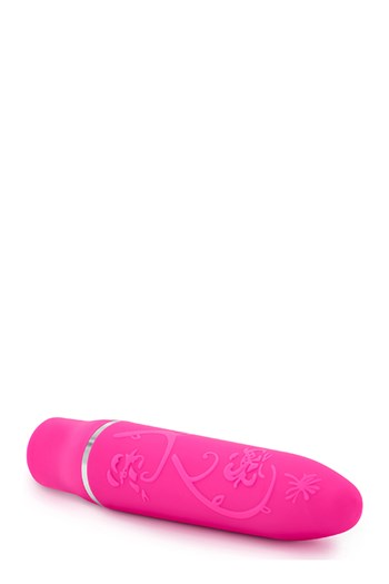 Rose Bliss Vibe vibrator