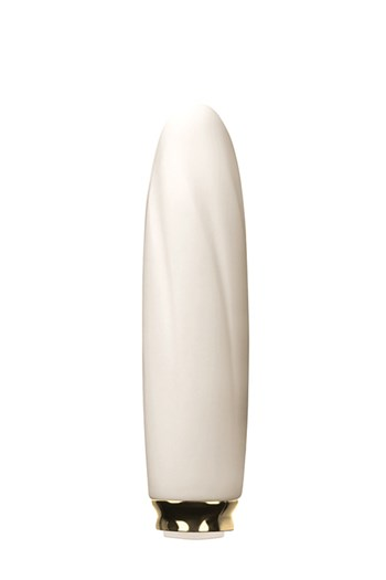 Compact Vibe Electra vibrator