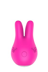 iEGG Nelly mini vibrator