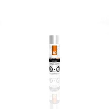 JO Anaal Premium silicone glijmiddel