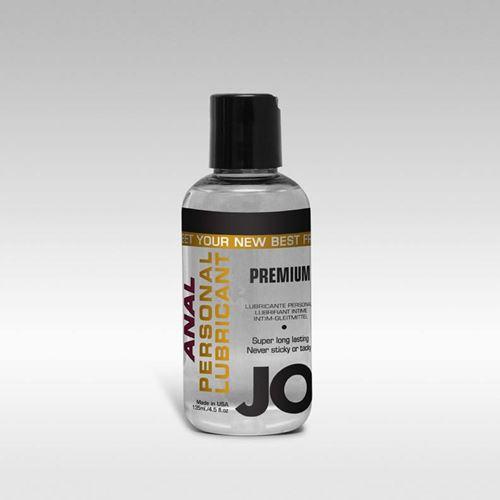 Image of JO Anaal Premium silicone glijmiddel