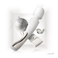 Lelo Smart Wands Medium