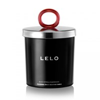 Lelo Massage Kaars