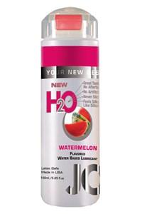 JO watermeloen glijmiddel