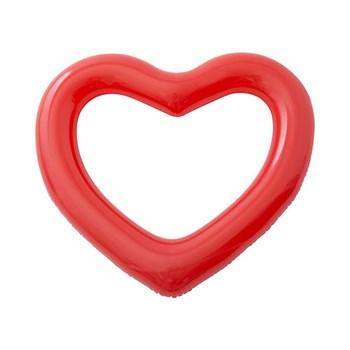 Durex opblaasbaar hart