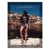 iLOV magazine