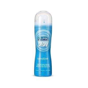 Durex Play Sensitive 50ml