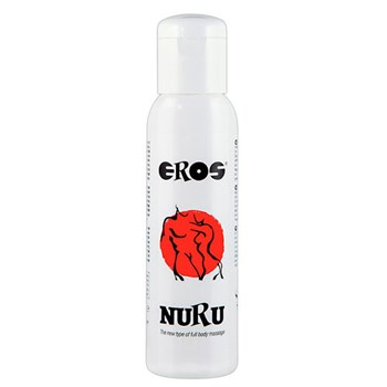 Eros Nuru massagegel 250ml