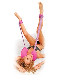 FF position master sling