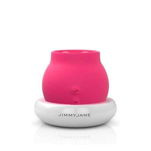 Jimmy Jane Love Pods
