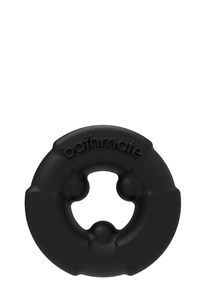 Bathmate Gladiator cockring