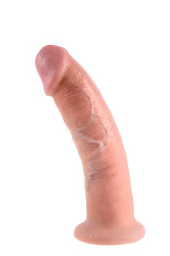 22,9 cm dildo