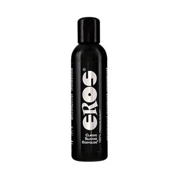 Eros Glide Siliconen-500ml
