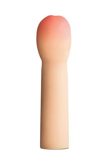 Performance Cock Xtender 10cm