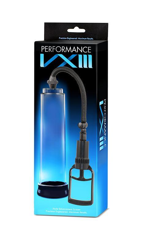 Performance VX3 peni