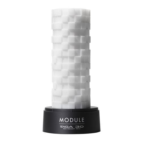 Tenga 3D Module mast