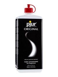 Pjur Original Glijmiddel 1000 ml