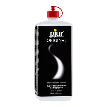 Pjur Original Glijmiddel 1000ml