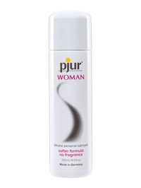 Pjur Woman Bodyglide 250ml