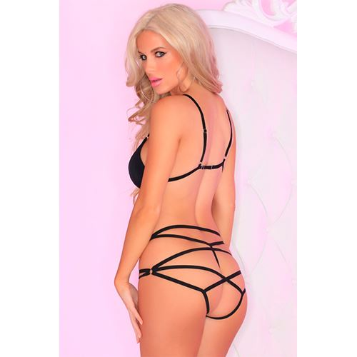 pink-lipstick-bound-bra-lingerie-set-2.jpg