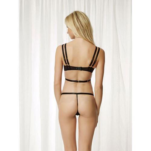 Bluebella-alexa-lingerie-set-2.jpg