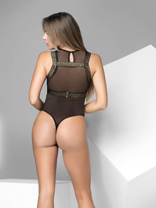 mapale-bodysuit-met-afneembaar-harnas-2.jpg
