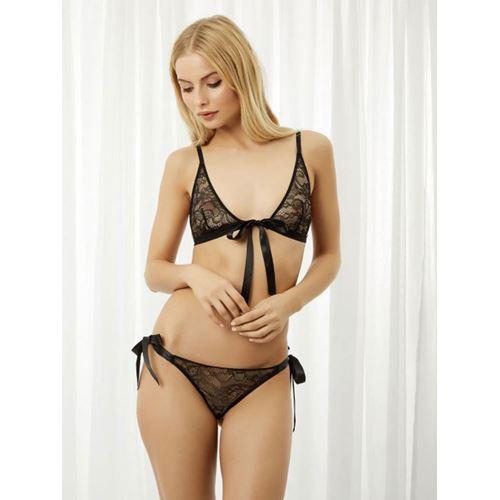 Bluebella-tabitha-lingerie-set-1.jpg