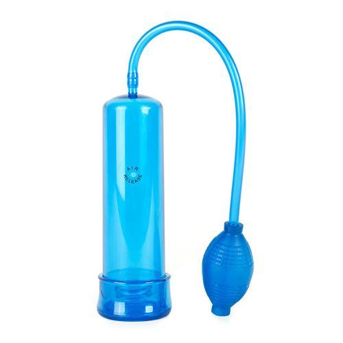 Shots Toys Releazy penispomp