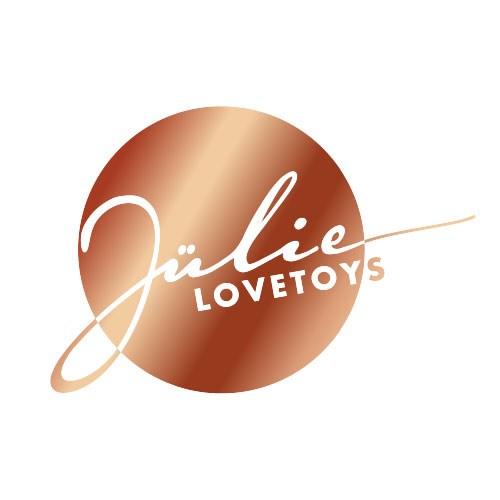Jülie-Lovetoys